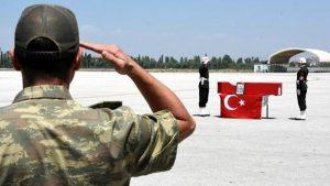 Ankara'da terör operasyonu Son dakika haberleri